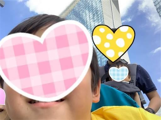 f:id:tonarino_tororo_desu:20190426060114j:image