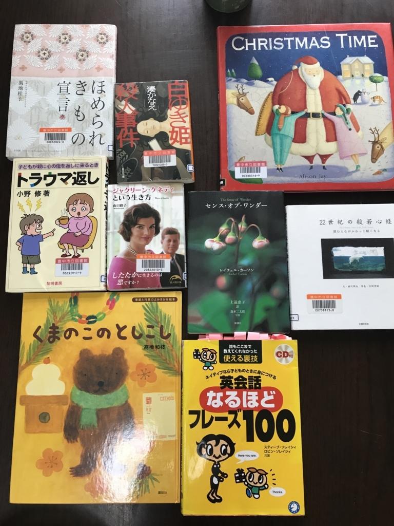 f:id:tonarinodokushokai:20171130123524j:plain