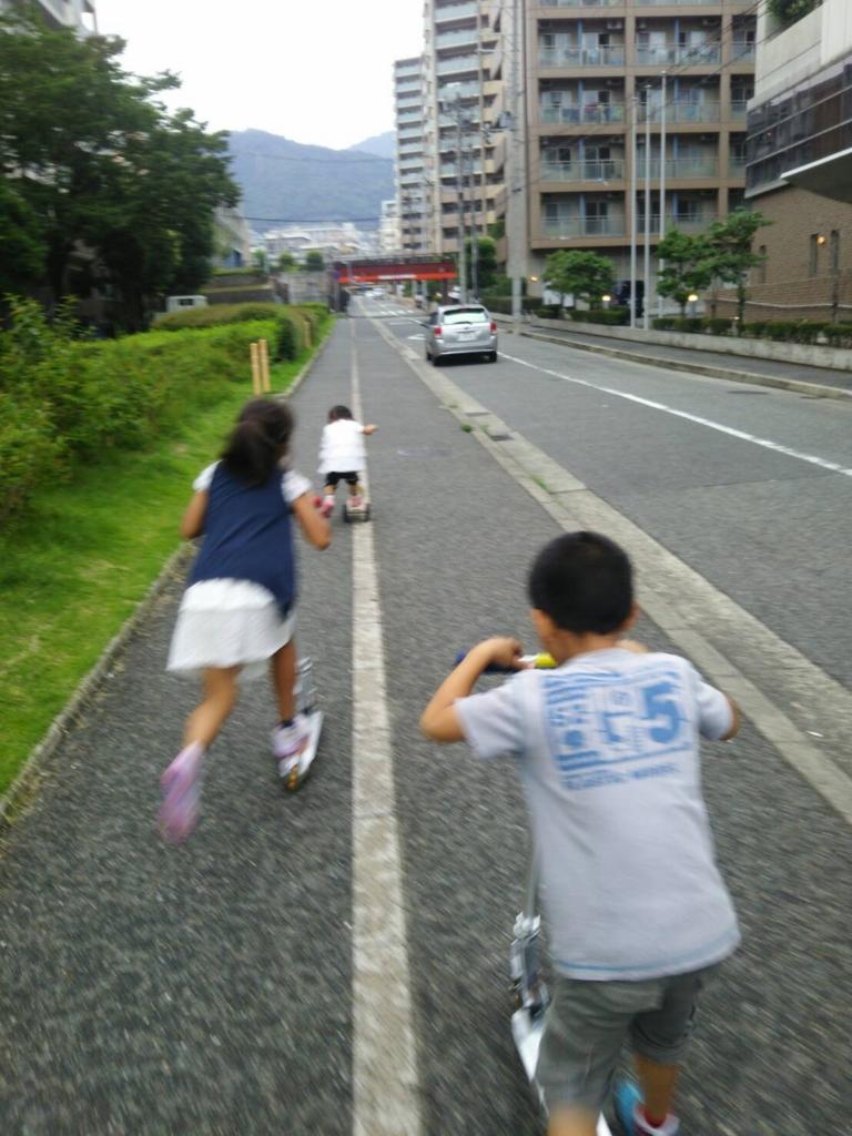 f:id:tonaryaori:20161003214614j:plain