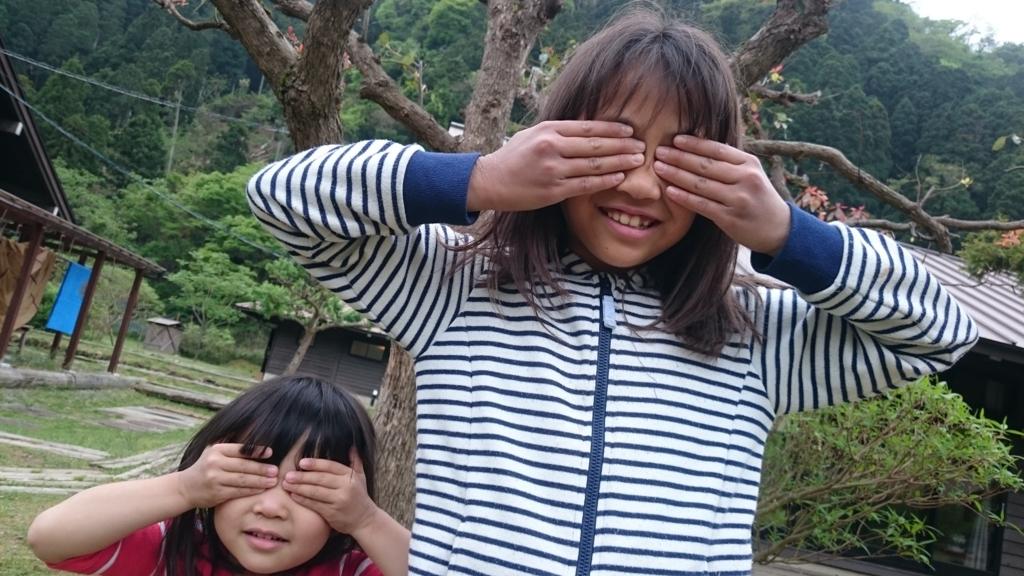 f:id:tonaryaori:20170513164422j:plain