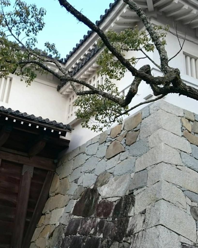 f:id:tonaryaori:20180219134010j:plain