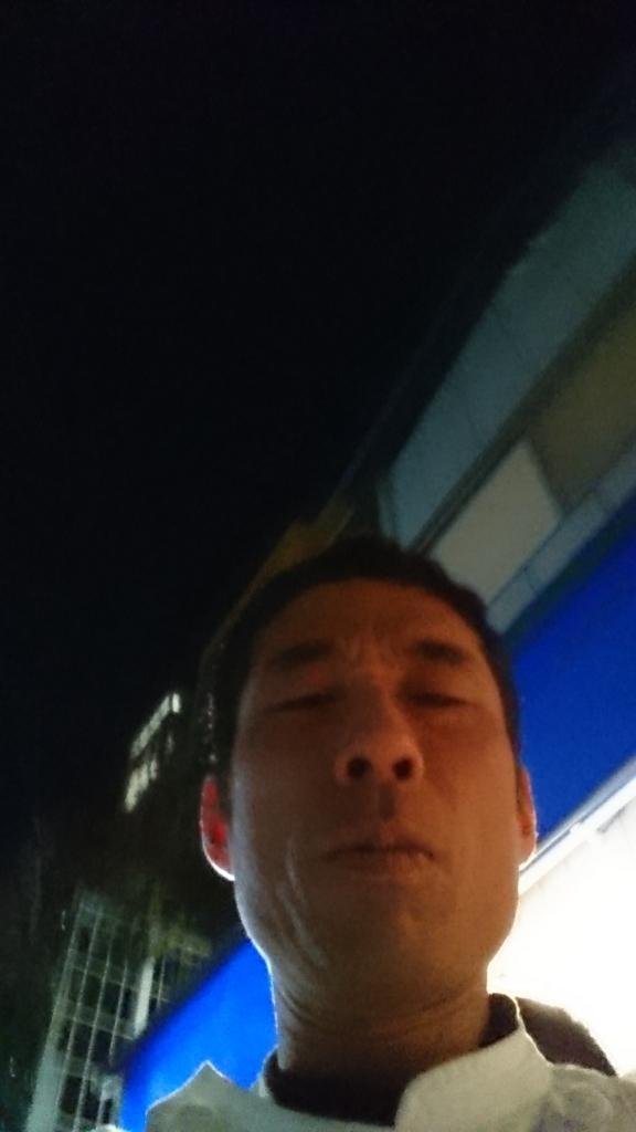 f:id:tonaryaori:20180228193321j:plain