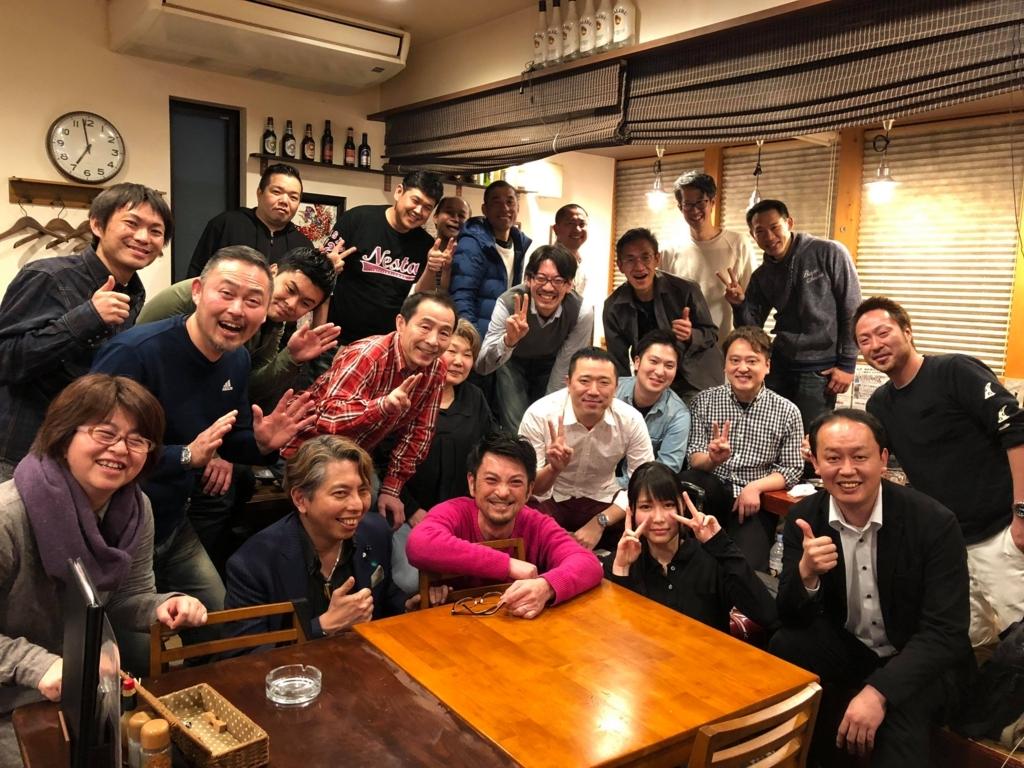 f:id:tonaryaori:20180314133255j:plain