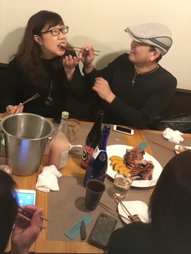 f:id:tonaryaori:20180330022915j:plain