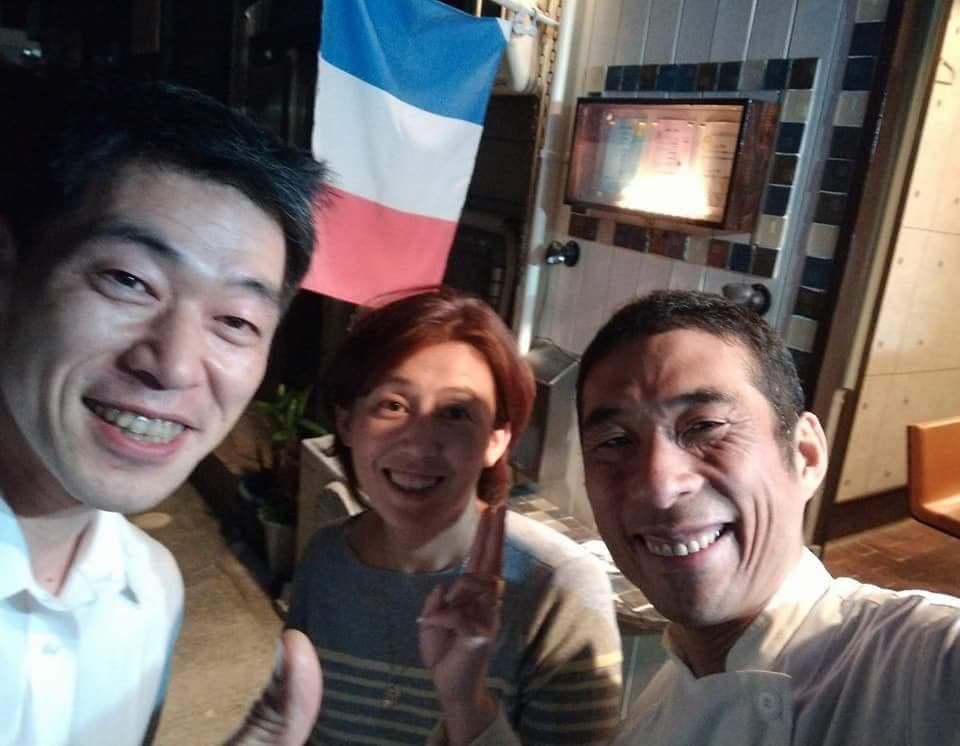 f:id:tonaryaori:20180423161636j:plain