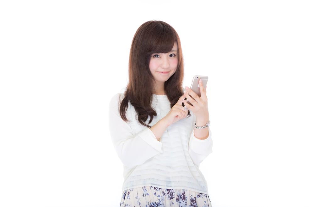 f:id:tonashiba:20151019204315j:plain