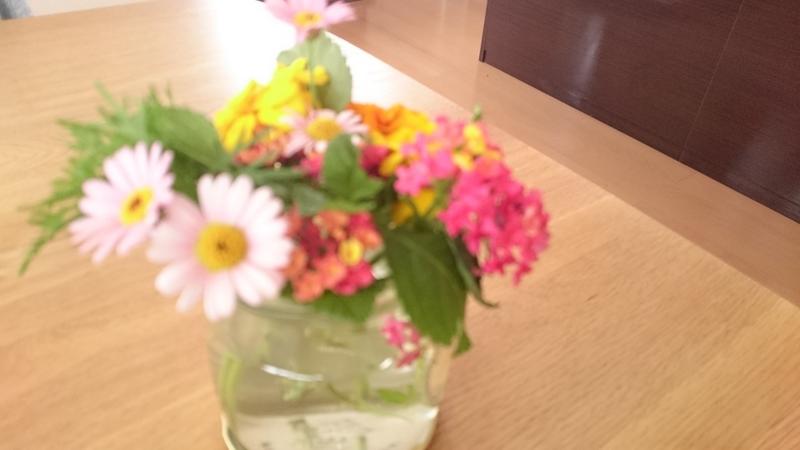 f:id:tonashiba:20151024152053j:plain