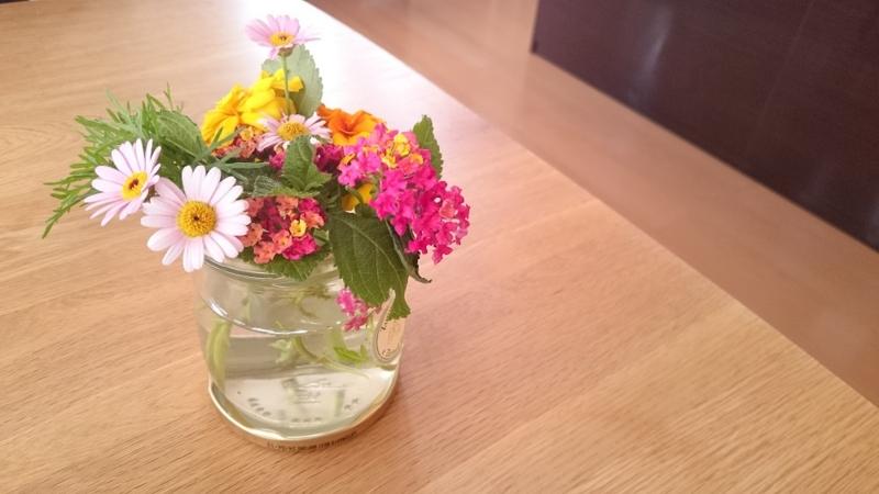 f:id:tonashiba:20151024152055j:plain