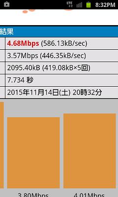 f:id:tonashiba:20151114202748p:plain