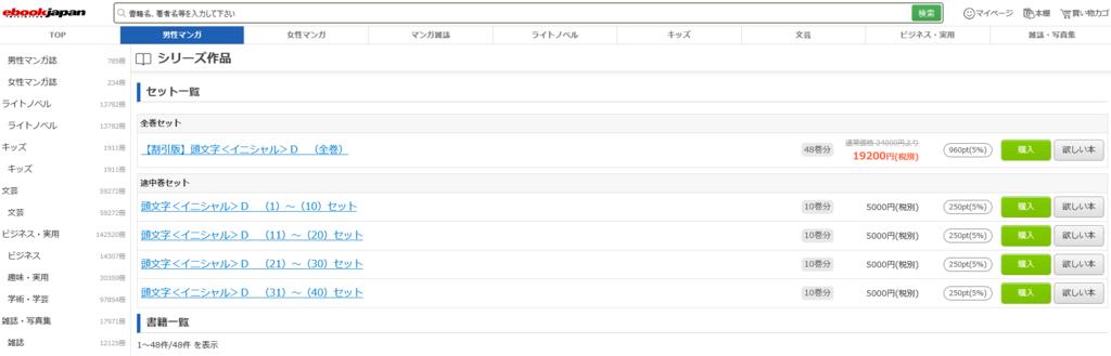 f:id:tonashiba:20151212232147p:plain