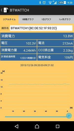 f:id:tonashiba:20151226222022p:plain