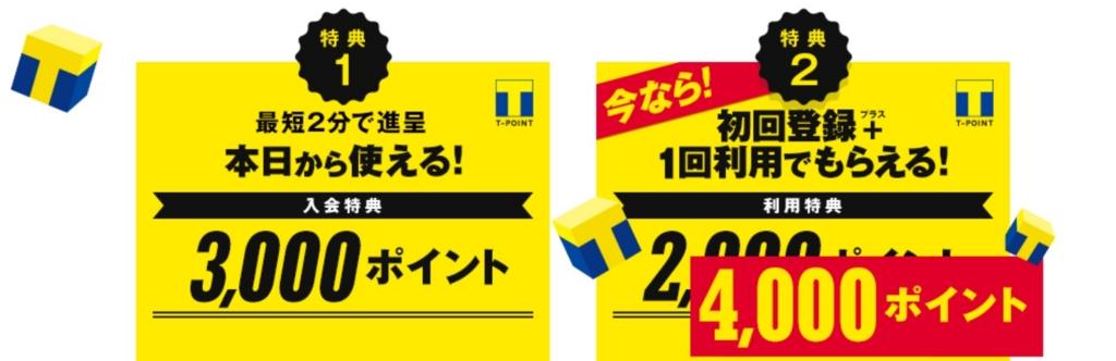 f:id:tonashiba:20160103190704j:plain