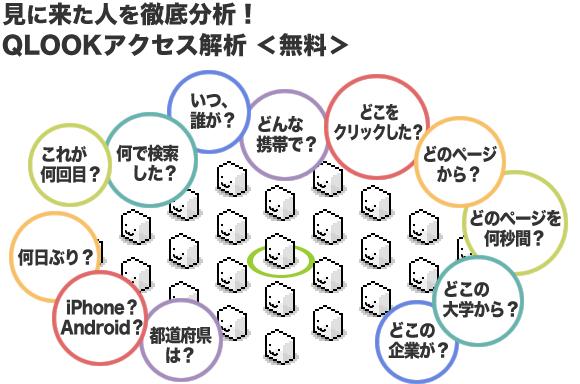 f:id:tonashiba:20160126212310p:plain