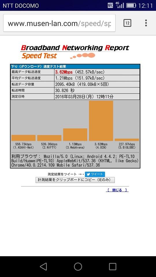f:id:tonashiba:20160405120032j:plain
