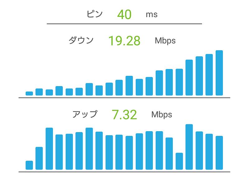f:id:tonashiba:20160531225146p:plain