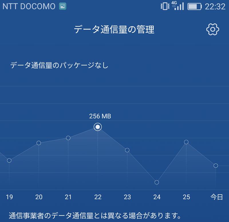 f:id:tonashiba:20160726224731p:plain
