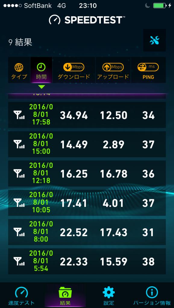 f:id:tonashiba:20160805231810p:plain