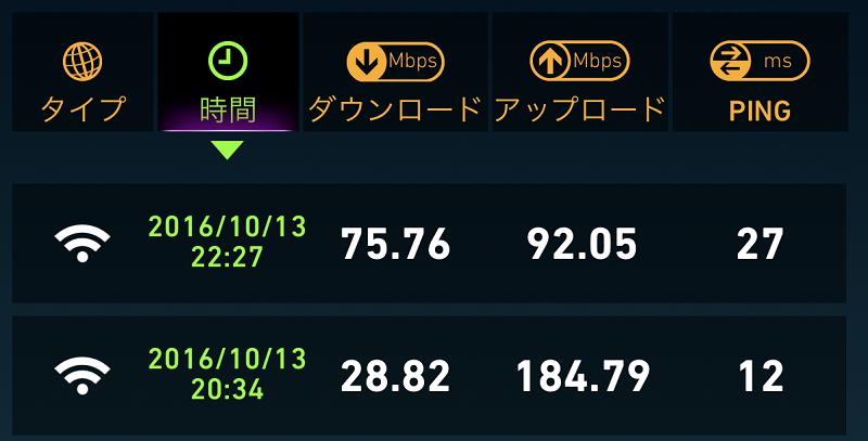 f:id:tonashiba:20161017004718p:plain