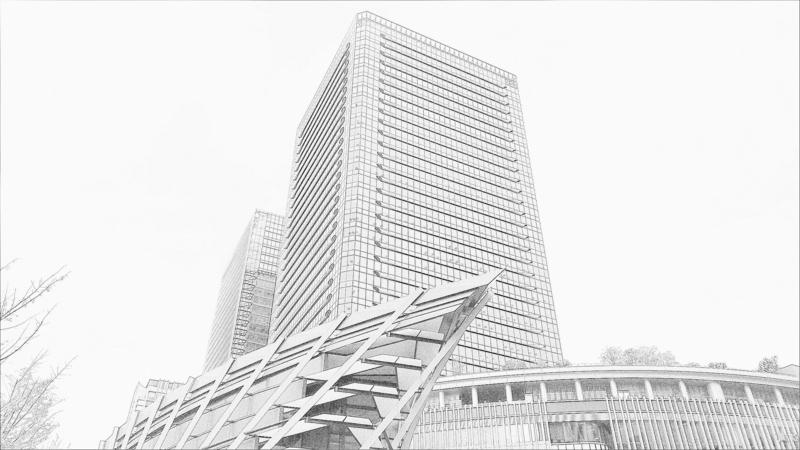 f:id:tonashiba:20161120151810j:plain