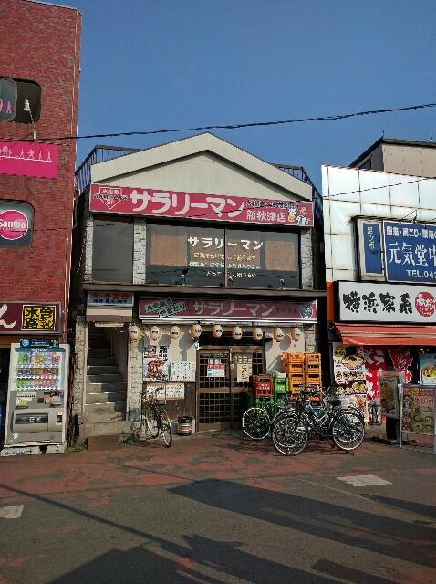 f:id:tonburioyaji:20160804164426j:image