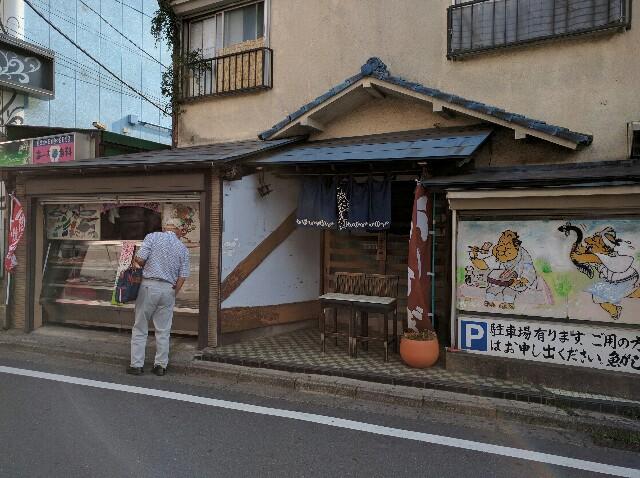 f:id:tonburioyaji:20160804165010j:image