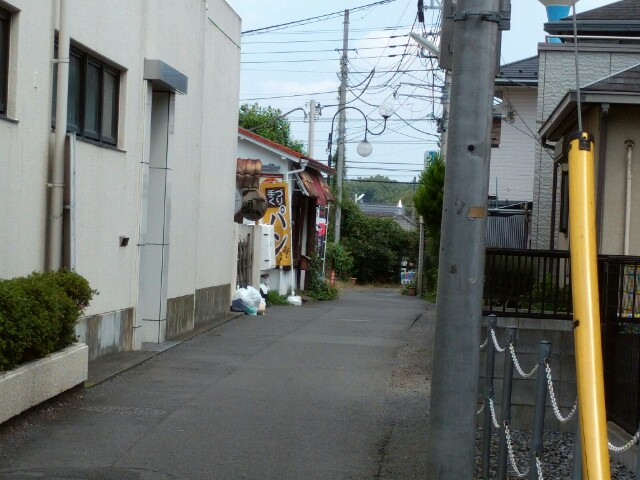 f:id:tonburioyaji:20160804165241j:image