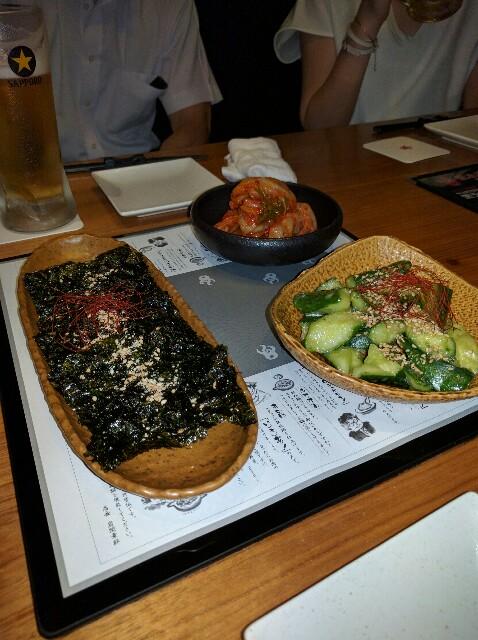 f:id:tonburioyaji:20160810141149j:image