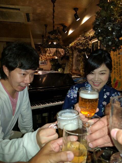 f:id:tonburioyaji:20160812115455j:image