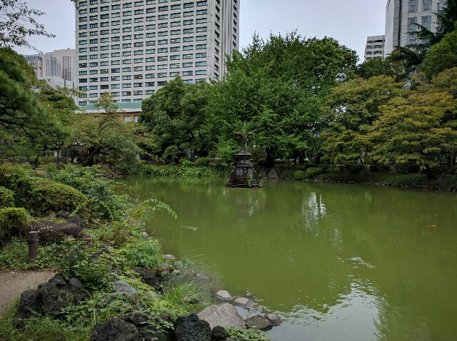 f:id:tonburioyaji:20160914115547j:image