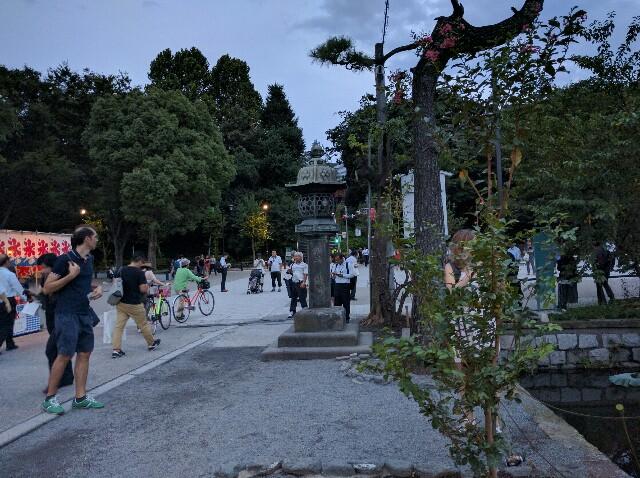 f:id:tonburioyaji:20160916073017j:image