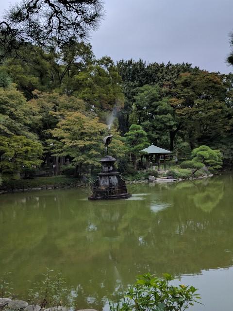 f:id:tonburioyaji:20161013121458j:image