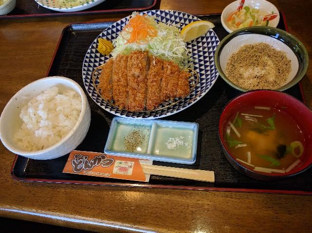 f:id:tonburioyaji:20161020224725j:image