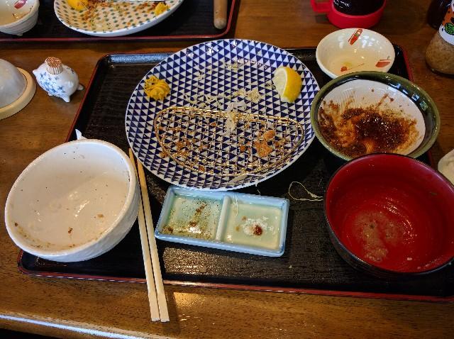 f:id:tonburioyaji:20161020224747j:image