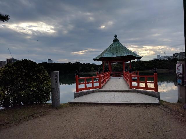 f:id:tonburioyaji:20161026054700j:image