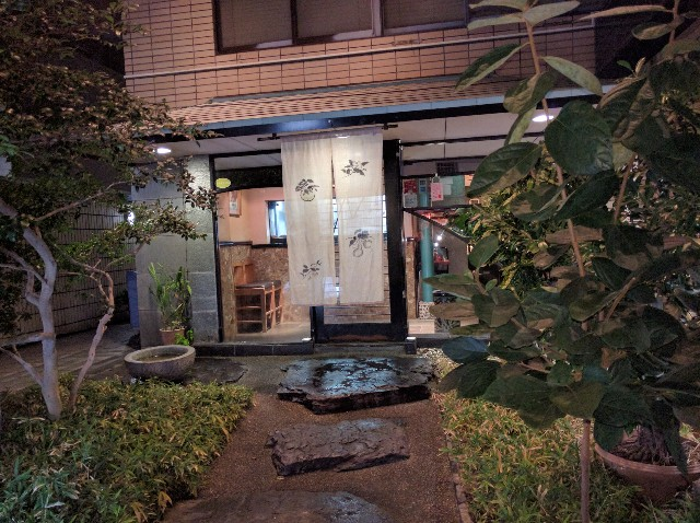 f:id:tonburioyaji:20161026055334j:image