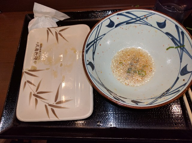f:id:tonburioyaji:20161027074615j:image