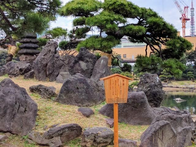 f:id:tonburioyaji:20161220170527j:image