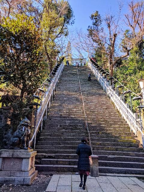 f:id:tonburioyaji:20170110184621j:image