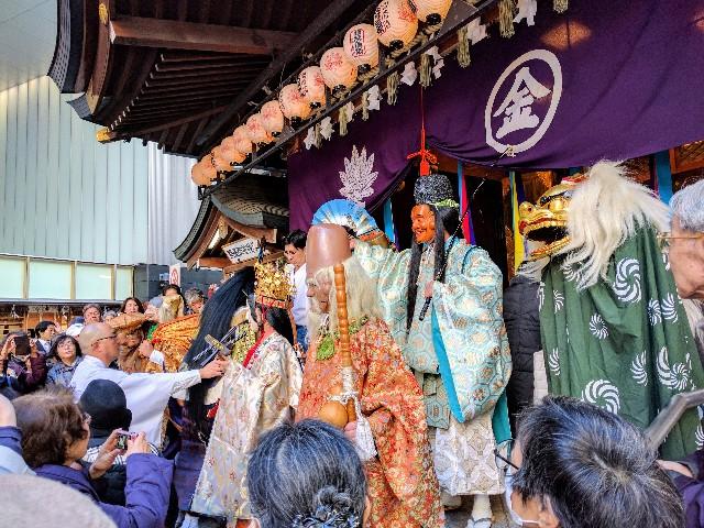 f:id:tonburioyaji:20170110184717j:image