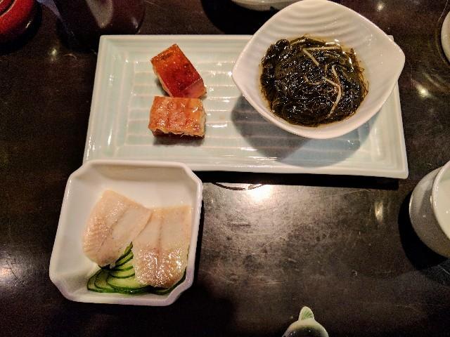 f:id:tonburioyaji:20170111213848j:image