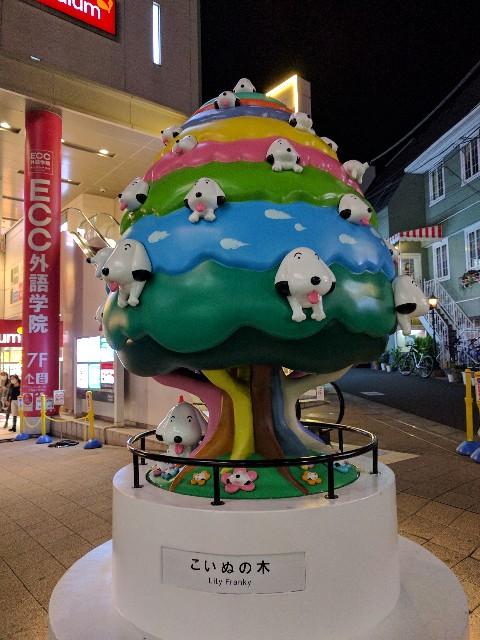 f:id:tonburioyaji:20170111214255j:image