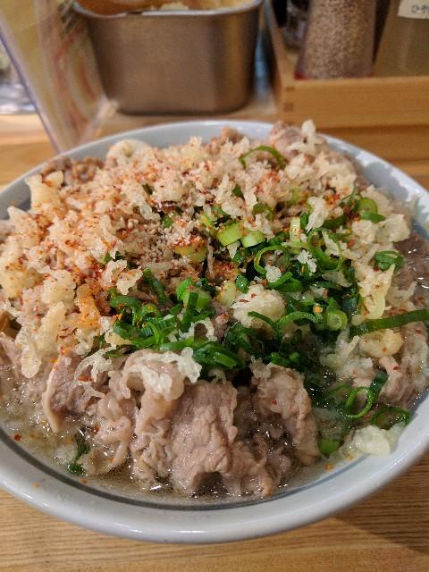 f:id:tonburioyaji:20170116123959j:image