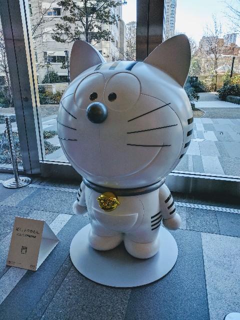 f:id:tonburioyaji:20170117123926j:image