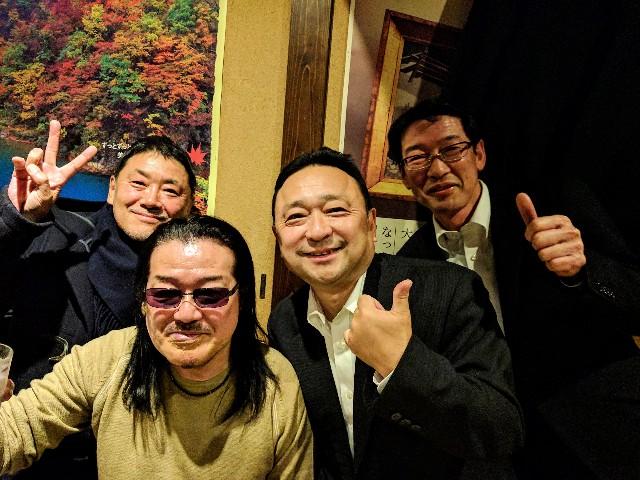 f:id:tonburioyaji:20170119065944j:image