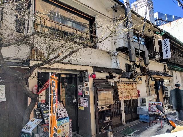 f:id:tonburioyaji:20170126130146j:image