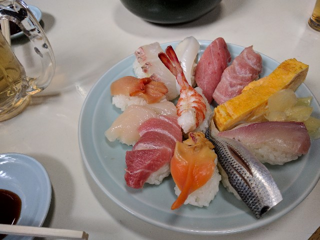 f:id:tonburioyaji:20170127214544j:image
