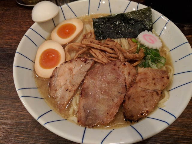 f:id:tonburioyaji:20170208070539j:image
