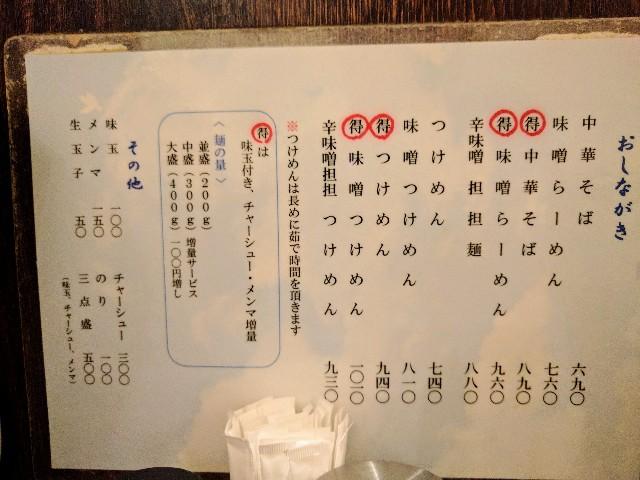 f:id:tonburioyaji:20170208070600j:image