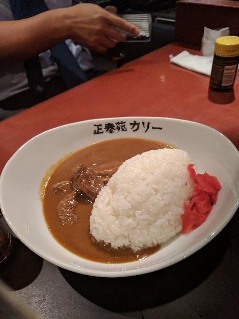 f:id:tonburioyaji:20170218202720j:image