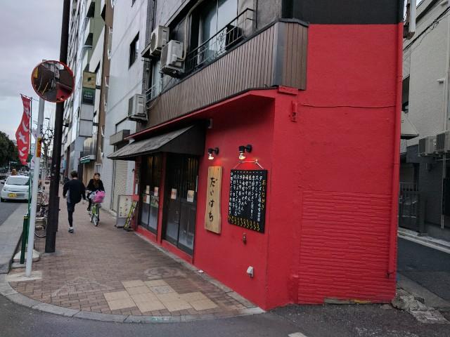 f:id:tonburioyaji:20170222204229j:image